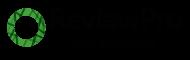 RP-Logo-Horizontal